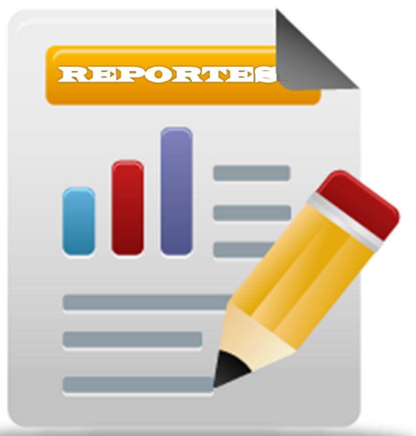 reportes.jpg