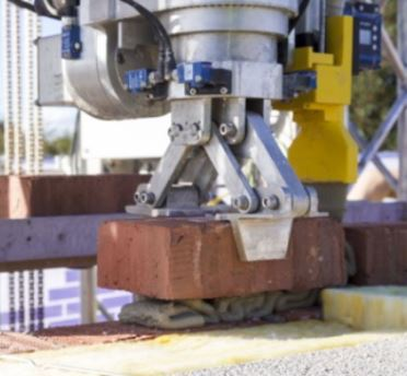 robot-bricklayer.jpg