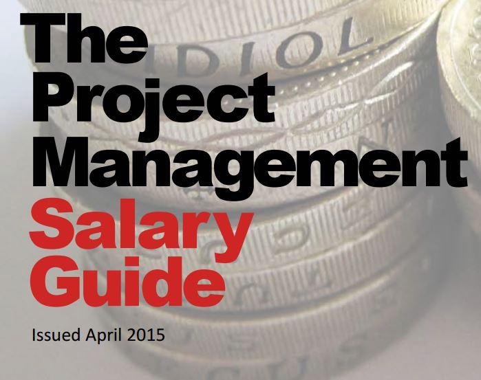 salary-guide.jpg