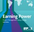 salary-survey-2015.jpg