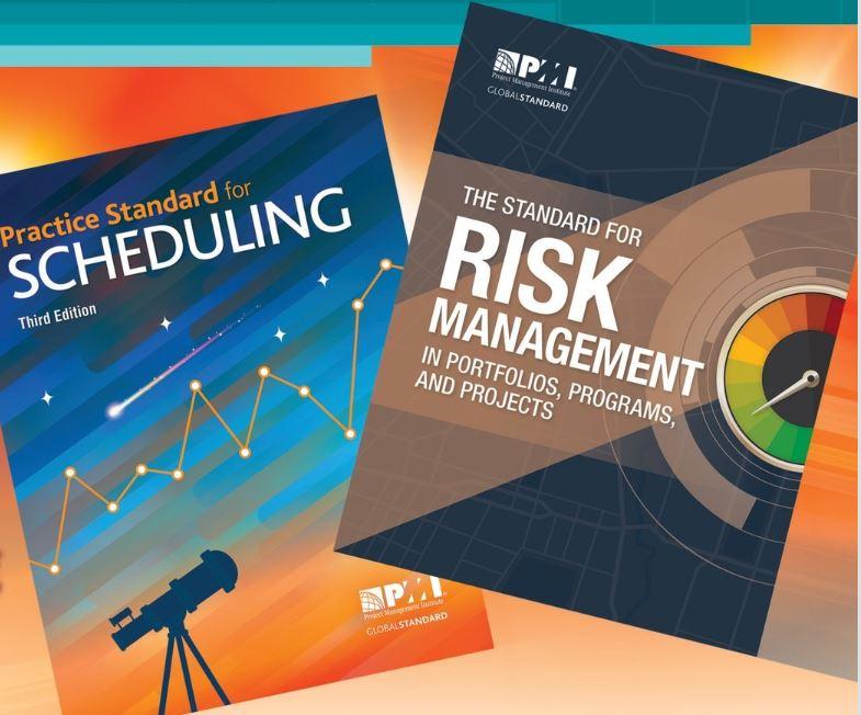 schedule-risk-standards.jpg