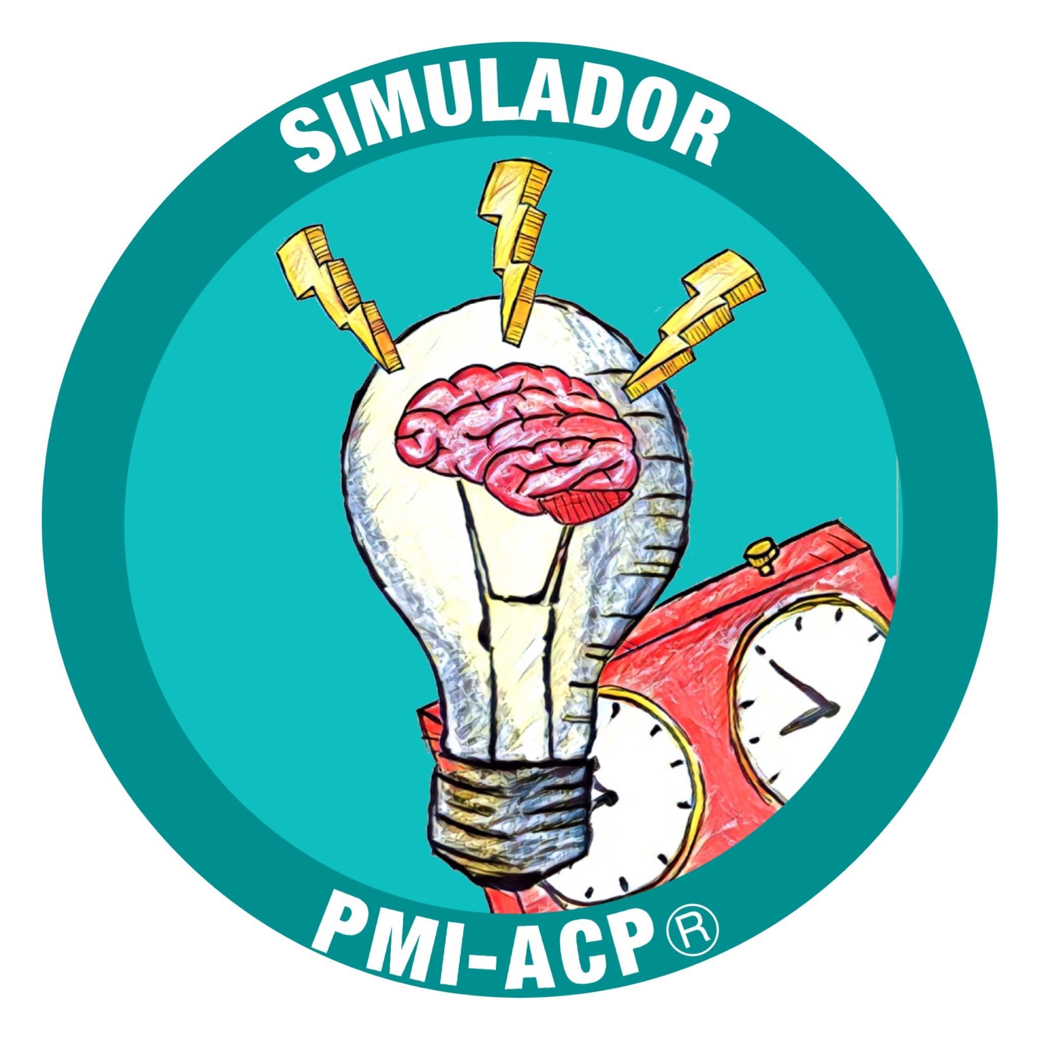 simulador-pmi-acp.jpg