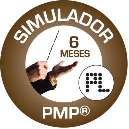 simulador-pmp-2021.jpg