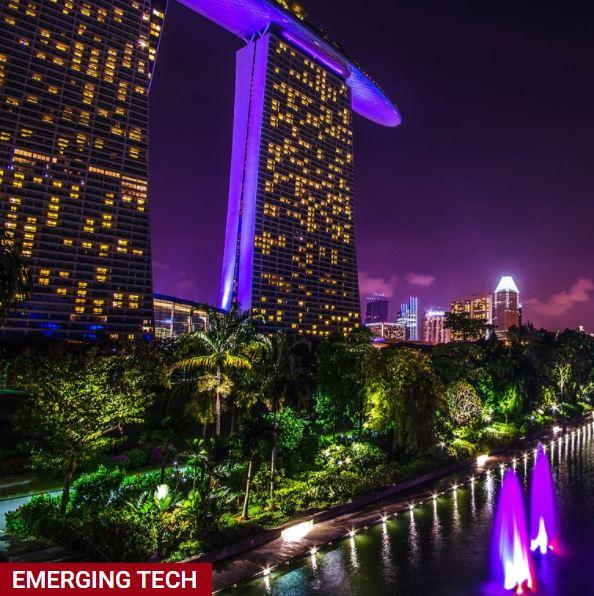 singapore-tech.jpg