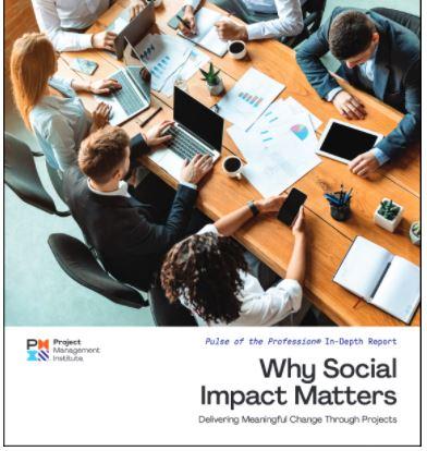 social-impact.jpg
