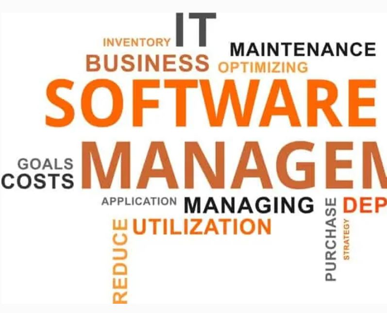 software-words.jpg