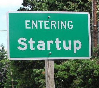 startup.jpg