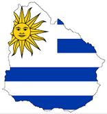 uruguay.jpg