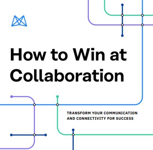 win-in-collaboration.jpg