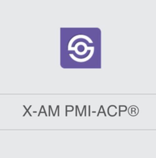 x-am-pmi-acp.jpg