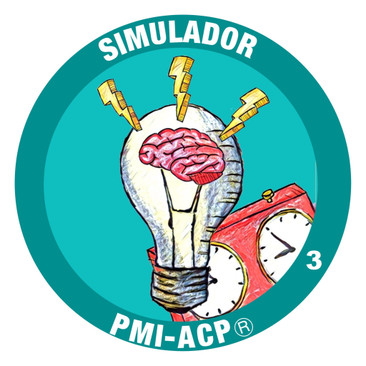 PMI-ACP 3 meses