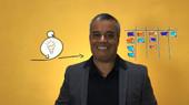 Curso Online Preparación PMI-ACP® - Germán Martínez
