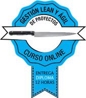 Curso Online Gestión Lean y Ágil de Proyectos