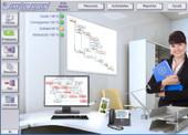 Seminario: Simulador de Proyectos