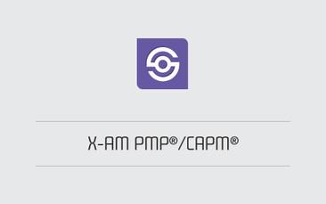 Acceso durante 4 meses a simulador web en español/inglés para preparar la certificación PMP®. Otorga diploma de 20 horas al finalizar todos los exámenes de simulación. Actualizado al PMBOK® Guide 5ta Edición.