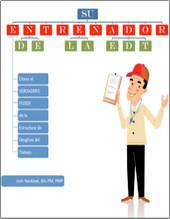 Libro en PDF sobre una de las herramientas de dirección de proyectos más importante, la Estructura de Desglose del Trabajo. Formato: PDF, Versión: 1.0