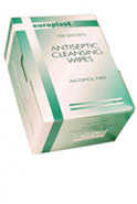 antiseptic-wipes.jpg