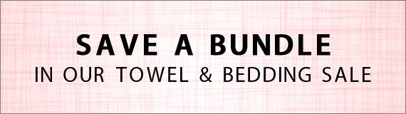 bedding-sale.jpg