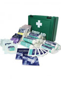 first-aid-kits.jpg