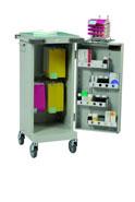 mdrug-cabinets.jpg