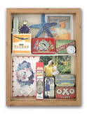 memory-boxes.jpg
