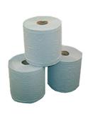 paper-tissue.jpg