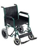 wheelchairs-mobility.jpg