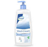 Tena Wash Cream - 500ml