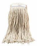 Kentucky Multi Mop Head 12oz