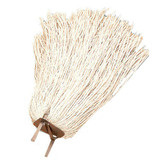Mop Head Cotton No.14