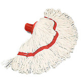 TDI T Mix Socket Mop - Large 250 - Red