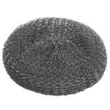 Metal Pan Scourers