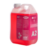 Arpax A2 Air Odour Neutraliser 2L