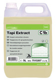 Taski Tapi Extract Carpet Cleaner 5L