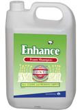 Enhance Foam Shampoo 5L
