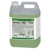 Jontec 300 J-Flex Floor Cleaner 5L