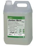 Jontec Best HD Low Foam Degreaser 5L 7512309