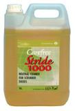Carefree Stride 1000 5L