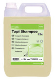 Tapi Foam Shampoo For Carpets 5L