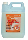Carefree Buffable 5L