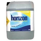 Horizon Peroxy 10L
