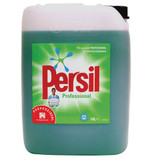 Persil Professional Laundry Liquid 10L
