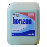 Horizon Deosoft Breeze 10L