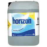Horizon Percid 10L