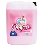 Comfort Professional 10L