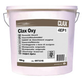 CLAX Oxy 4EP1 10kg