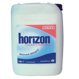 Horizon Active 10L
