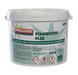 Brilliant Stainbuster Plus 10kg