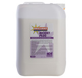 Brilliant Liquid Biodet Plus 10L
