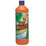 Mr Muscle Sink & Plug Hole Cleaner 1L